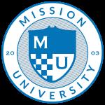 Mission University
