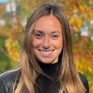 Lauren Marrero